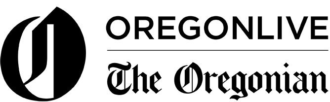 OREGONLIVE-Oregonian-logo