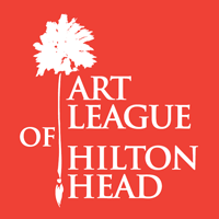CraftHiltonHead- 2020, Art League's 7th National Juried Fine Art Craft Exhibition @ Art League Gallery
